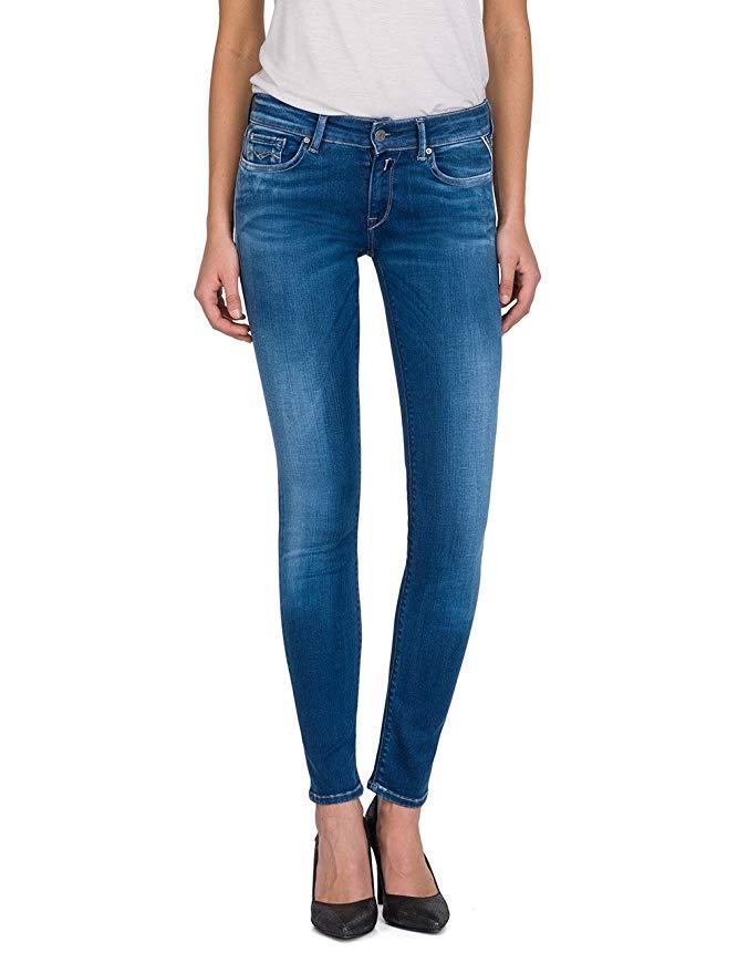 Replay Skinny Jean amazon