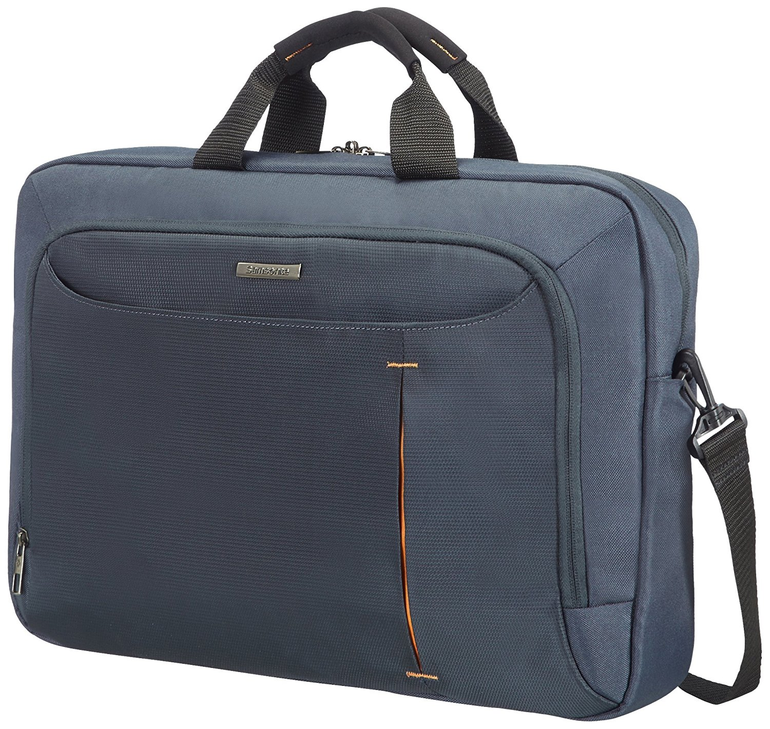 Samsonite Tasche Notebook amazon
