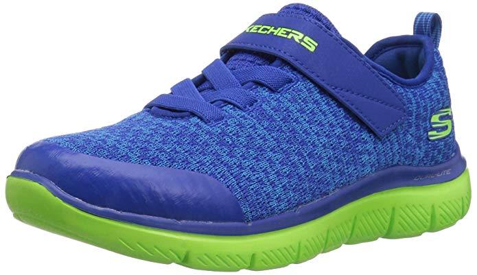 Skechers Sneakers amazon