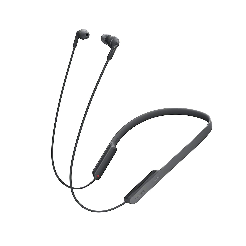 Sony Bluetooth Kopfhörer amazon