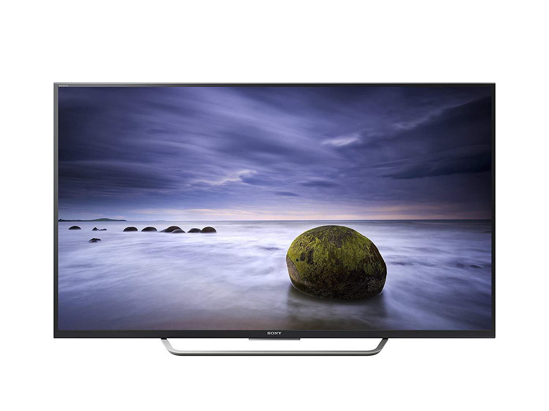 Sony UltraHD Fernseher amazon