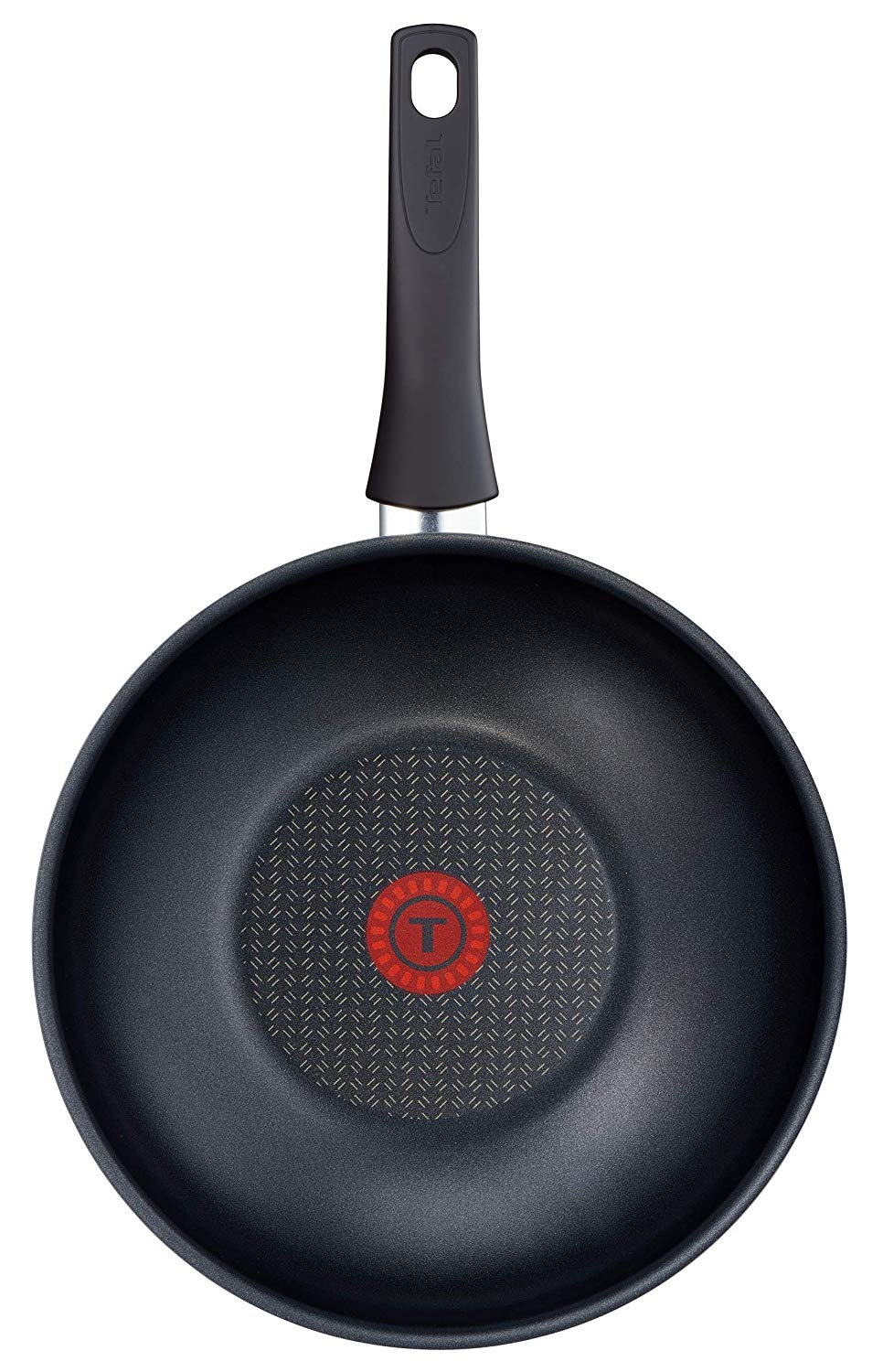 Tefal Wokpfanne amazon