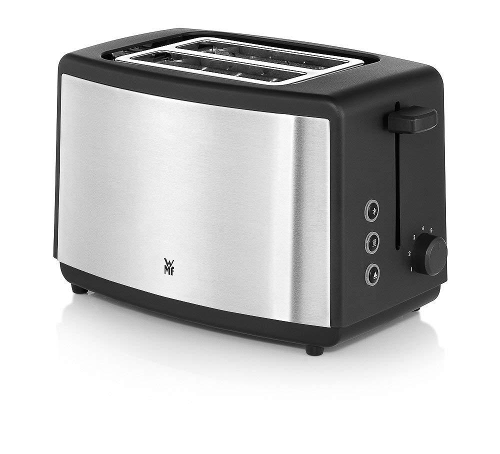 WMF Bueno Toaster amazon