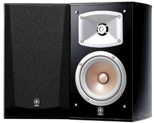 Yamaha Lautsprecher amazon