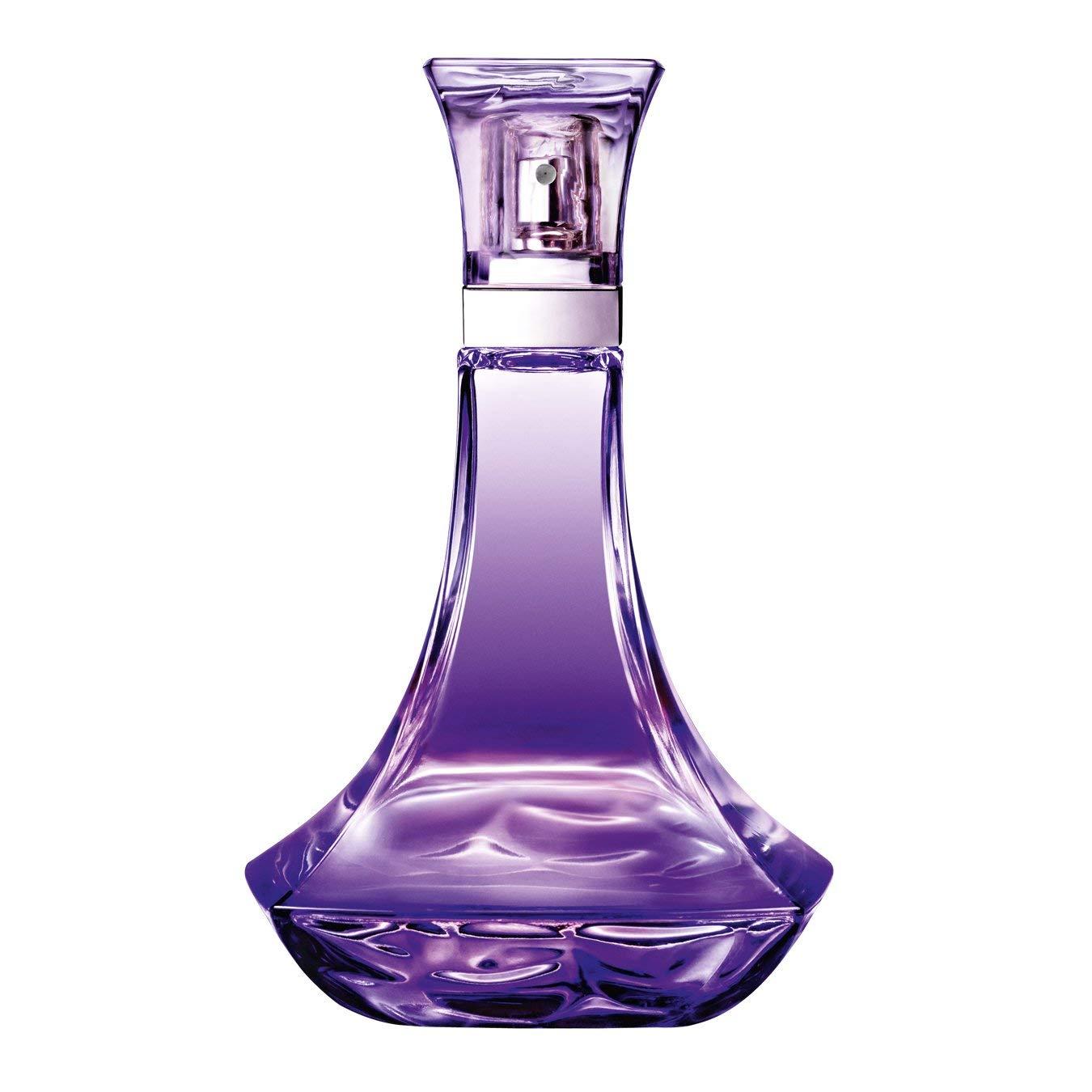 Beyonce Parfum Midnight Heat amazon