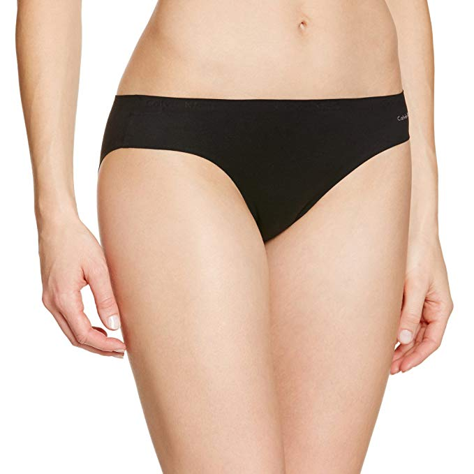 Calvin Klein Damen Slip amazon