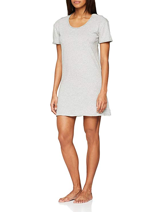 Calvin Klein Nachthemd amazon