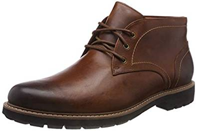 Clarks Boots amazon