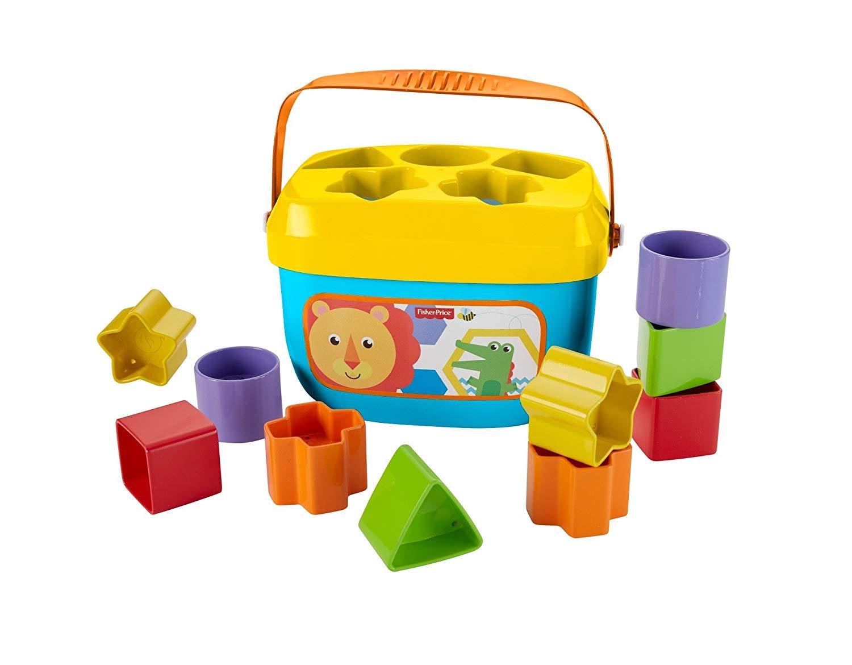 Fisher Price Spielzeug amazon