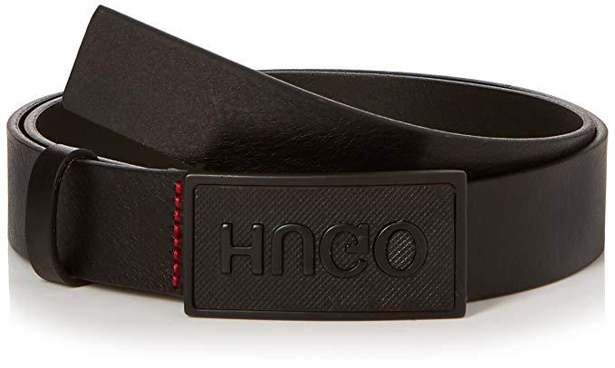 Hugo Boss Gürtel amazon