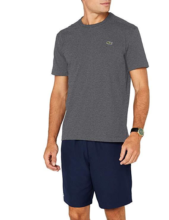 Lacoste T-Shirt amazon