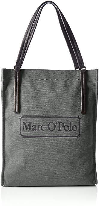 Marc O Polo Schultertasche amazon