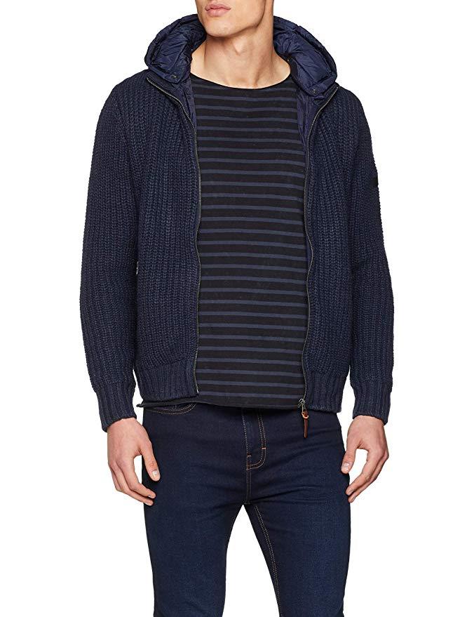 Pepe Jeans Pullover Herren amazon