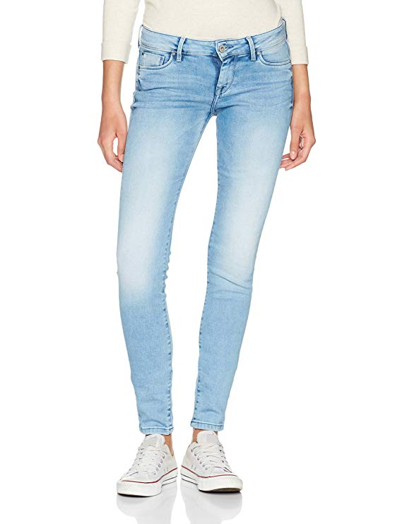 Pepe Jeans amazon Damen
