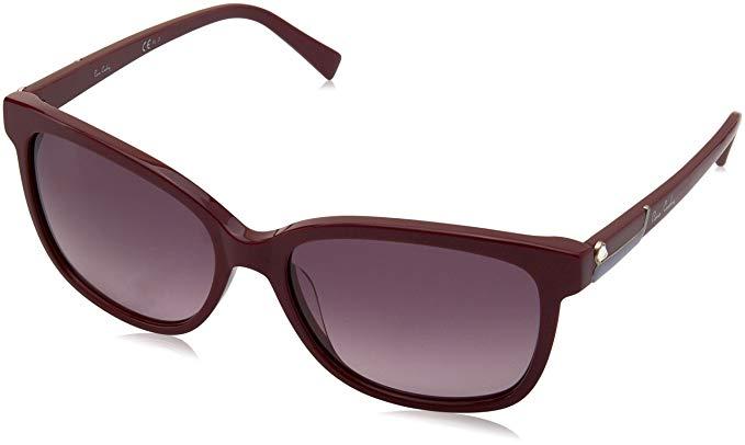 Pierre Cardin Damen Sonnenbrille amazon