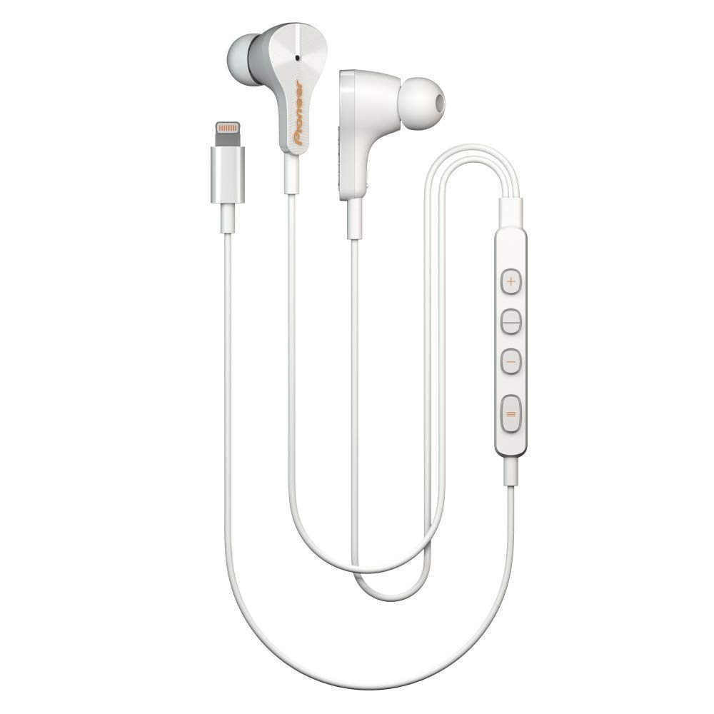 Pioneer Kopfhörer Apple amazon