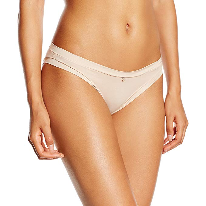 Skiny Damen Brazilian Slip amazon