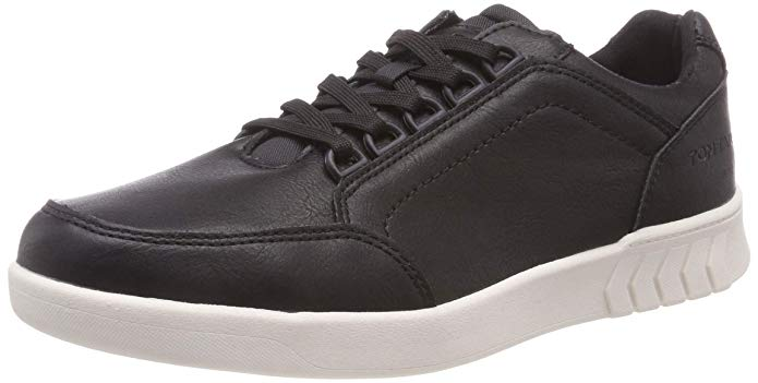 Tom Tailor Sneakers amazon