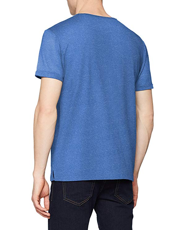 Tommy Jeans Herren T-Shirt amazon