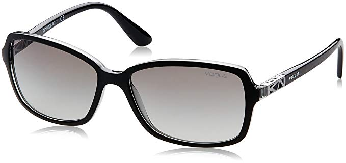 Vogue Sonnenbrille amazon
