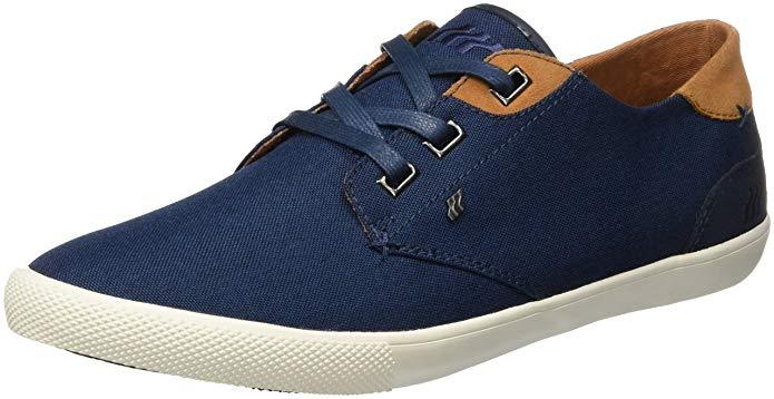 Boxfresh Sneakers amazon