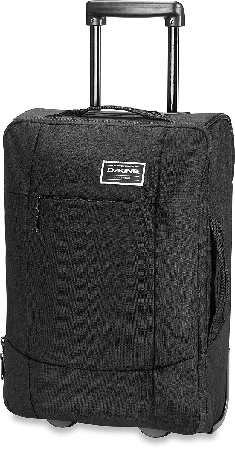 Dakine Reisetasche amazon