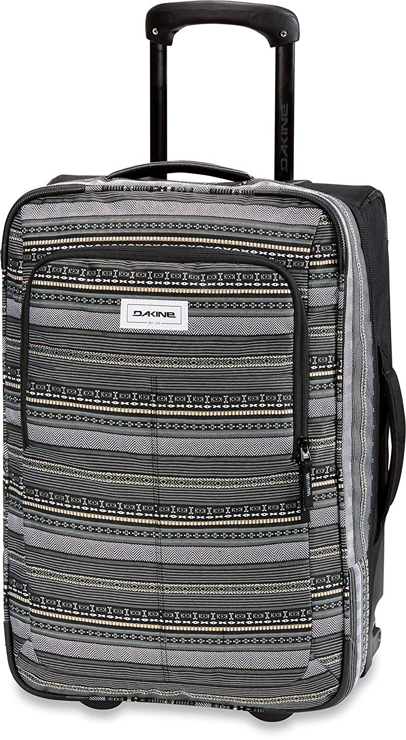 Dakine Trolley amazon