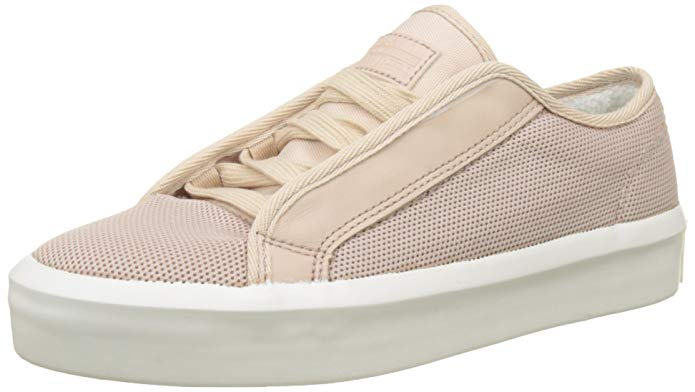 G-STAR RAW Damen Sneakers amazon