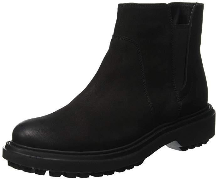 Geox Damen Boots amazon