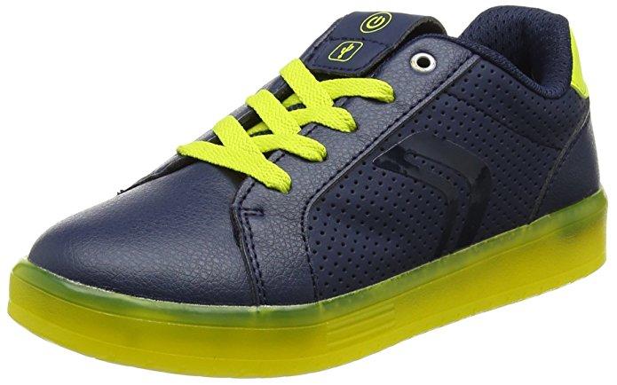 Geox Sneakers amazon