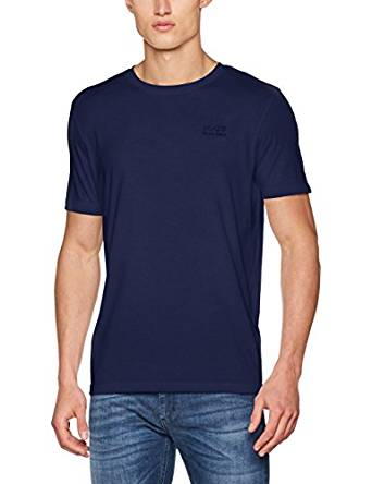 HUGO T-Shirt amazon