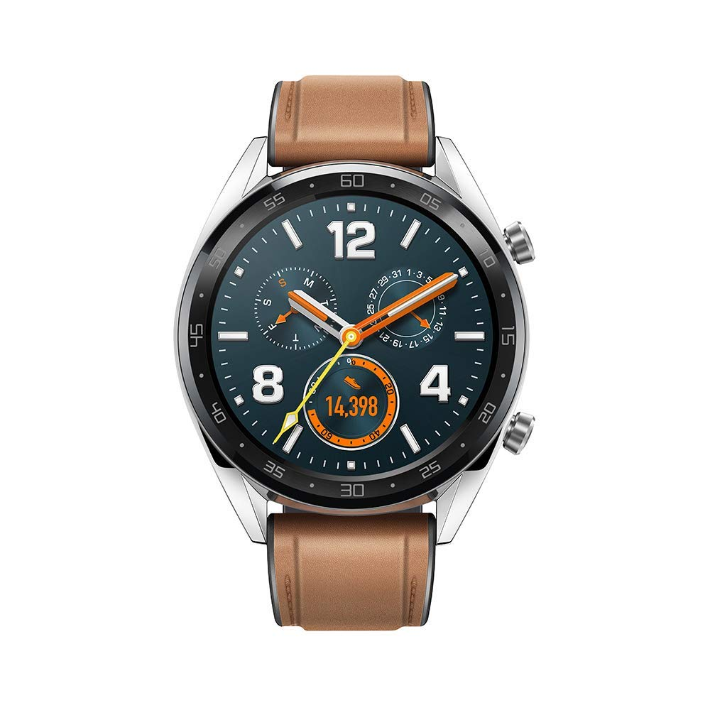 Huawei Smartwatch amazon