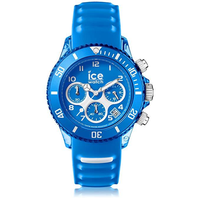 Ice-Watch amazon