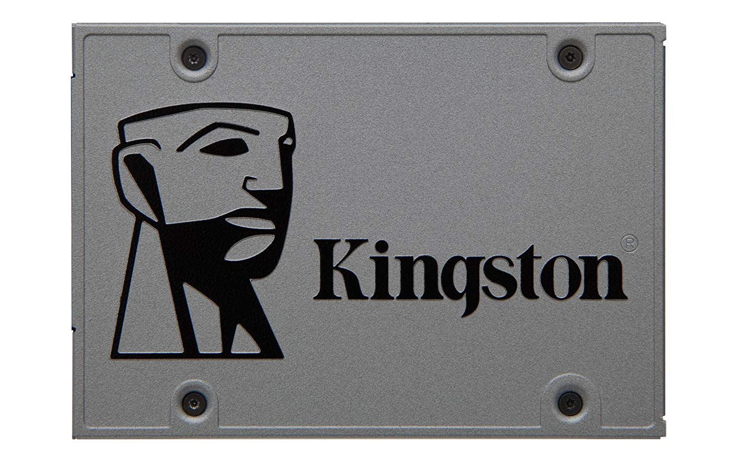 Kingston SSD amazon