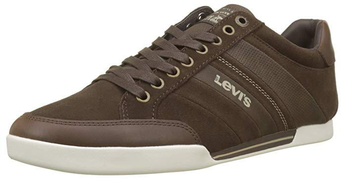 Levis Sneaker amazon