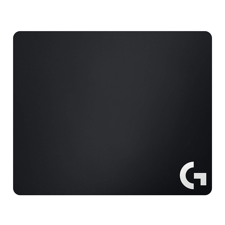 Logitech G240 Gaming Mauspad amazon