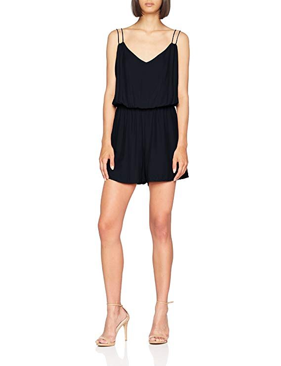 Only Damen Playsuit amazon