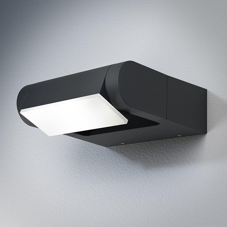 Osram LED Außenleuchte amazon