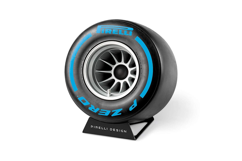 Pirelli Bluetooth Lautsprecher amazon
