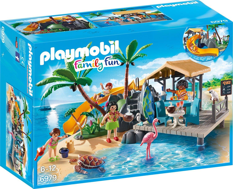 Playmobil amazon