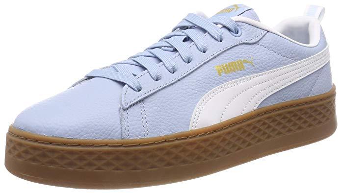 Puma Damen Sneakers amazon