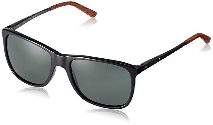 Ralph Lauren Sonnenbrille amazon