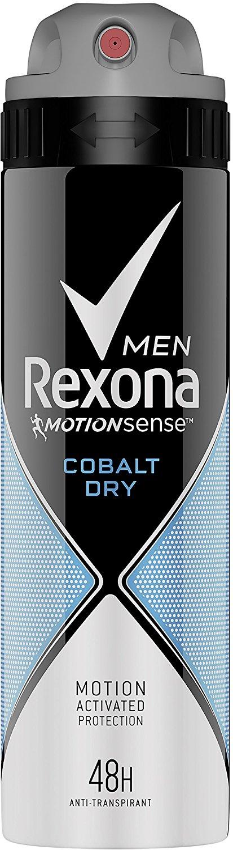 Rexona Men Deodorant amazon