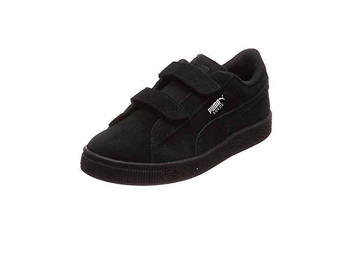 Sneakers Puma Kinder