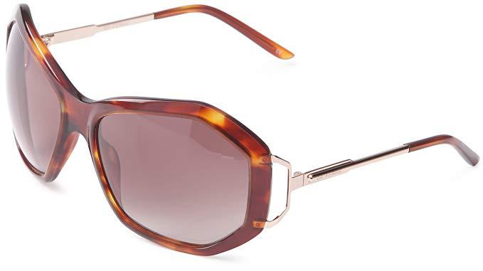 Sonnenbrille Ferre amazon