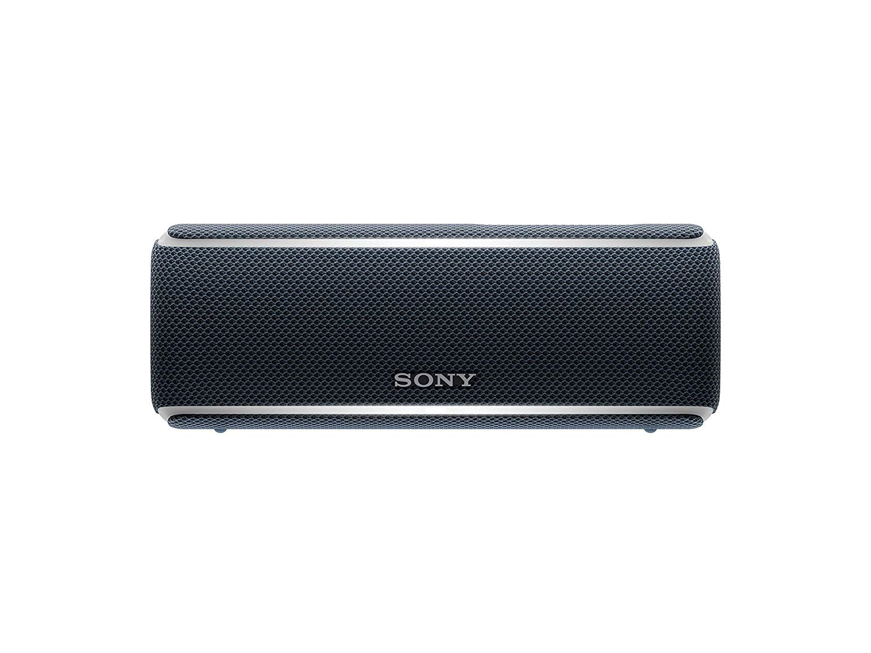 Sony Bluetooth Lautsprecher amazon