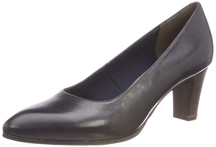 Tamaris Damen Pumps amazon
