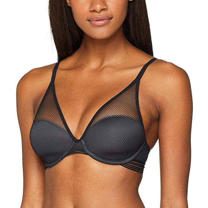 Triumph Damen BH amazon