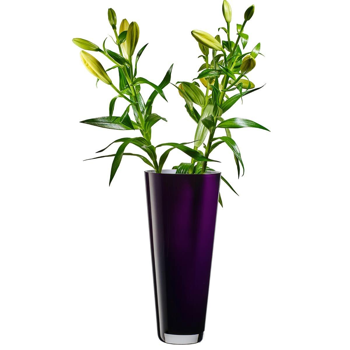 Villeroy & Boch Vase amazon