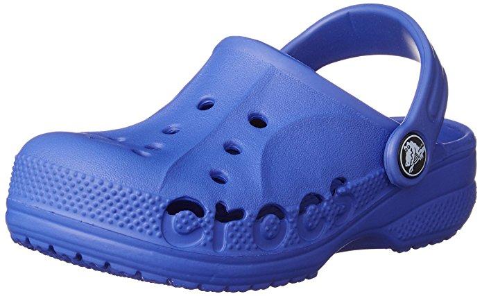 crocs Kinder Schuhe amazon